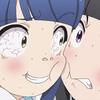 須崎西 第11話「ゆみりんごめんね」感想。ごめんねで済むかァ!!