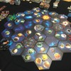 Twilight Imperium 4th