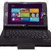 Surface Miniは5月中旬発売?〜Amazon.comで専用キーボードカバーケースが予約開始
