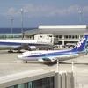 沖縄~北海道まで全国ご対応しています。