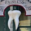 歯科恐怖症の私が歯医者さんへ行けるようになるまでの話