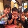 個性を活かした自立支援のカリキュラムとして仙台の有名なタイ料理店ThaChang(ターチャン)に、評判とは?