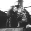 労働映画『機関車 C57』上映のご案内