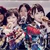 AKB48 / 希望的リフレイン