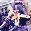 1/72 Scale VF-1D Gerwalk ガウォークバルキリー 制作完成