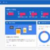 Googleアドセンス審査突破の道(承認後) ~グーグルアドセンス広告の貼り付け方~