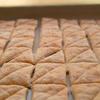 チーズクラッカー〜エダムチーズ〜