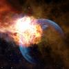 隕石衝突は回避できる!?