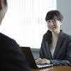 ハロワ利用者が語る!エンジニア・プログラマーが就職のためにハローワークで求人を探す5つのコツと失業保険を得る方法