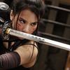 特撮界のキーマン・坂本浩一、その「変化」の最新作。『BLACKFOX: Age of the Ninja』を推して参る!【PR】
