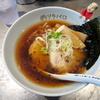 【今週のラーメン957】 ソラノイロ japanese soup noodle free (東京・麹町) 中華ソバ
