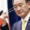 とうとう突入してしまった東京オリンピック!  果たしてワクチン接種率が上がってオリンピックで日本選手が活躍すれば本当に「雰囲気」は変わるのか?