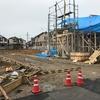堺市西区堀上緑町3-44の新築一戸建て、分譲住宅、建て売り【売主:誠建設工業】