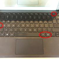 Windows10のUS(英語)キーボードのIME日本語変換の切り替えなどをKeySwapとChange Keyで簡単にできた話