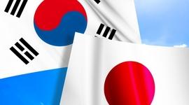 韓国人から「そこまでやらなくても」と疑問の声 「戦犯企業製品」の波紋