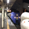 北海道に行ってみた!(1日目)