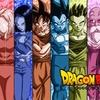 ドラゴンボールキャラクターの年齢一覧まとめ【無印、Z、GT、超まで】