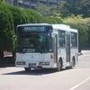 元江ノ電バス その1-10
