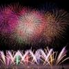 まだ間に合う!8月第1週の愛知県花火大会まとめ