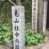長崎2泊3日の旅 2日目その①