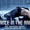 倖田來未 新曲「Dance In The Rain」公式YouTube動画PVMVミュージックビデオ、ダンスイン・ザ・レイン