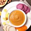 【子供の食事問題】食生活アドバイザーが申す!便利グッズとカンタン離乳食応用レシピ♪