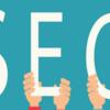 ファッションサイト,ブログで収益を上げるためのSEO対策