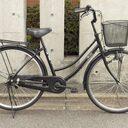 """《隠蔽の圧力で》鳥取市で自転車に乗る権利の侵害など""""平穏に暮らす権利の侵害"""""""
