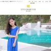 韓国で大人気♡子供服ブランド通販【STYLENORITER】