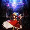 アニメ『Fate/EXTRA Last Encore』に期待