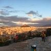 2018年 世界一周旅行 in ギリシャ その1 アテネ