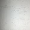 センター試験2020数学 ピックアップ計算解説