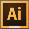 macOS Sierra (10.12) で Photoshop CS6 / Illustrator CS6 を使う