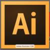 macOS Sierra (10.12) で Photoshop CS6 / Illustrator CS6 を使う