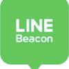 LINE Beaconの設定をONにする手順【LINEチェックイン】【Bluetooth】