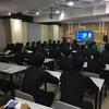 岡山大学の英語学位プログラムの宣伝から見えた「地方×途上国」の可能性