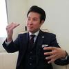 Vol.1 株式会社ラジカルラボ 石田社長編