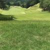 ゴルフ場での大人の事情  偽りのカップル