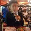 一人5000円以下で本格スペイン料理!「俺のスパニッシュ」のコスパがかなりよかった