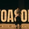 YOASOBI 初の配信ライブ『KEEP OUT THEATER』を観た 1st Live 初ライブレポート