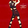 【ツイッターの反応】大阪・登美丘高校ダンス部の皆さんが新作のT.M.R・HOTLIMITパフォーマンス動画を公開!キレが良過ぎる…(2018/12/11)追記済