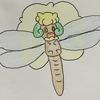 変態型エルフーン考察その18 蜻蛉イバンエルフーン
