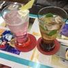 あんさんぶるスターズ 2ndアニバーサリー@アニメイトカフェ