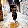 """高い""""子供乗せ自転車""""を少しでも安くネットで購入する方法"""