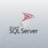 SQL Serverにおけるインデックスの再構成と再構築の性能比較