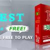 R4i-B9Sによるboot9strapとLuma 3DS CFWの導入が簡単!