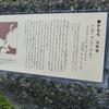 万葉歌碑を訪ねて(その497)―奈良市神功4丁目 万葉の小径(33)―万葉集 巻十九 四一四〇