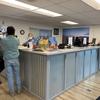 ロサンゼルスのモーターホームレンタルオフィス、現地サポートスタッフ責任者から届いた最新の様子をご紹介!