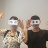 【EyeMapply】展示で感謝&引き続きバージョンアップ