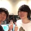 【主題歌】さやドキ主題歌プロジェクト!さやドキテーマソングを作ろう!打ち合わせ#3